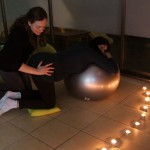 טיפול בהיריון 1