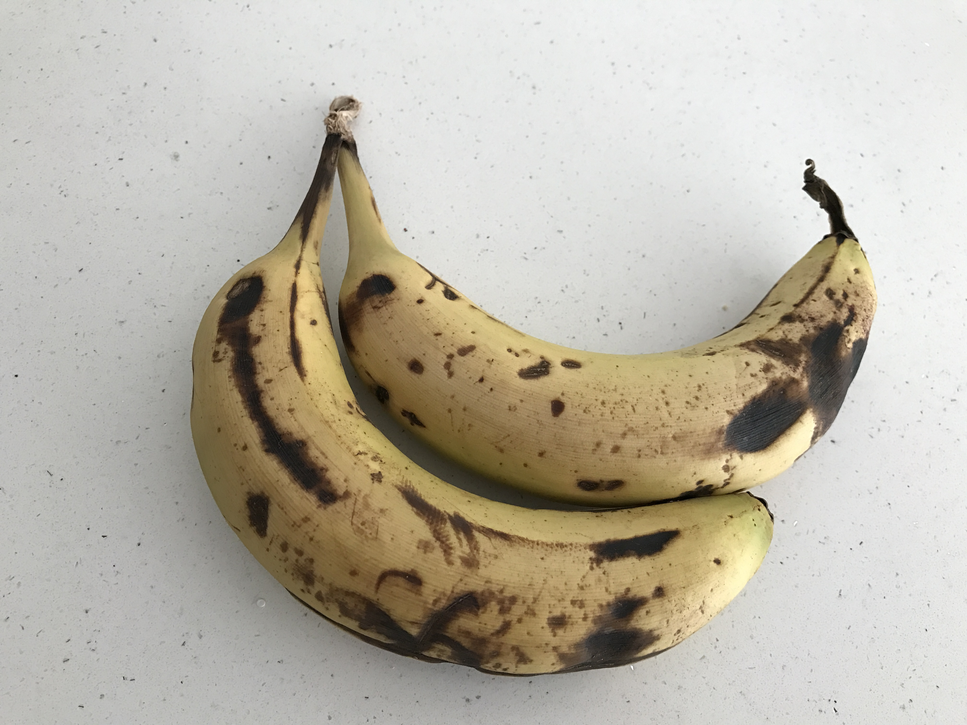 אם רק היו לי בננות באמצע  הלילה